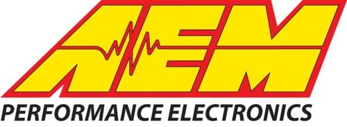 AEM Electronics купить в наличии в Москве