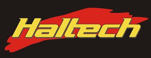 Haltech купить в наличии в Москве