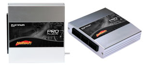 Блок Управления Двигателем Haltech Platinum PRO Plug-In EVO VIII IX 8 9 Мозг
