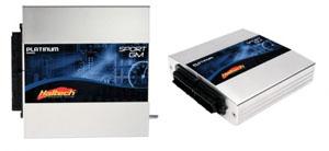 Блок Управления Двигателем Haltech Platinum PRO Plug-In GM Мозг