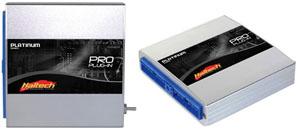 Блок Управления Двигателем Haltech Platinum PRO Plug-In Skyline R32/R33 Мозг