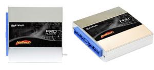 Блок Управления Двигателем Haltech Platinum PRO Plug-In Silvia S15 Мозг