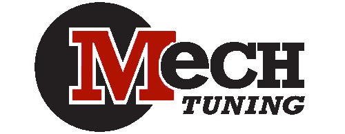 Mech Tuning купить в наличии в Москве