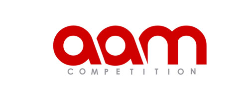 AAM Competition купить в наличии в Москве