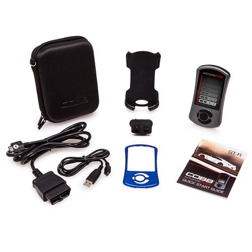 AP3-NIS-Accessport-Kit