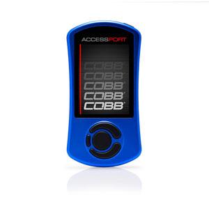Программатор COBB AccessPort V3 для BMW 135i, 335i N55