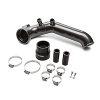 BMW N54 COBB Tuning Charge Pipe