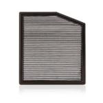 Воздушный фильтр COBB Tuning для BMW 335i, 135i N55