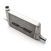 Купить Фронтальный Интеркулер AMS для Mitsubishi EVO X по лучшей цене в Москве