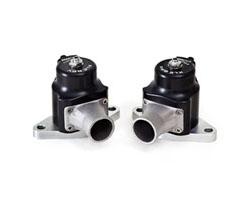Купить Перепускные Клапаны COBB Tuning XLE BPV Байпассы для Nissan GT-R R35 в Москве по лучшей цене
