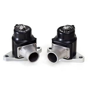 Перпускные Клапаны COBB Tuning XLE BPV для Nissan GT-R R35