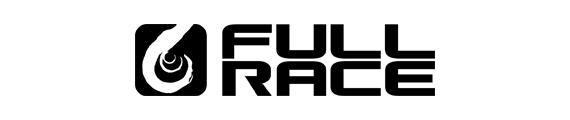 Официальный Представитель Full Race в России. Купить продукцию Full-Race в Москве по лучшим ценам.