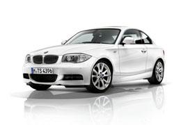 Тюнинг BMW 335i 135i 535i N55
