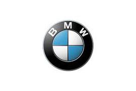 Тюнинг BMW Tuning
