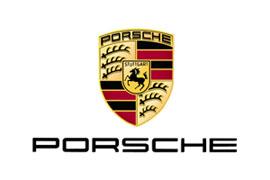 Тюнинг Porsche Tuning