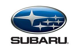 Тюнинг Subaru Tuning