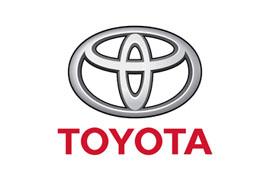 Тюнинг Toyota Tuning